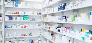 Големи поръчки за нашумяло лекарство, което вероятно действа и при COVID-19