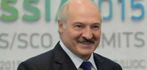 Трактор, сауна и водка: Лукашенко съветва как да преодолеем коронавируса