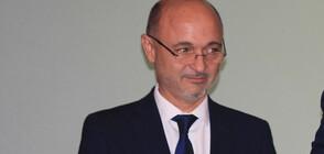 Д-р Асен Меджидиев: Настояваме за много по-строги мерки в София