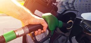 Експерт: Спадът в цената на горивата у нас е в порядъка на 7-10%