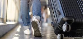 МАСОВО ПРИБИРАНЕ: 200 000 българи се върнаха в България през последните седмици