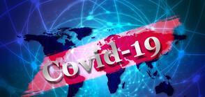 Коронавирусът продължава да се разпространява по света (ОБЗОР)