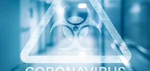Българка с коронавирус почина в САЩ