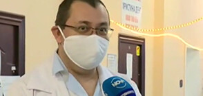 Ще оцелеят ли финансово общинските поликлиники заради кризата с коронавируса?