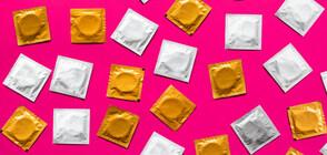 Олимпийците в Токио остават без безплатни презервативи