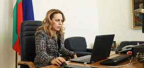 Тристранката без съгласие за засегнатите от извънредните мерки фирми