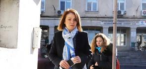 Обмислят масов скрининг на най-рисковите групи в София