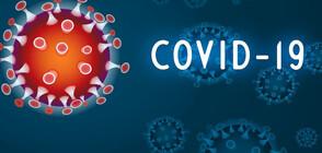 Седма жертва с COVID-19 у нас
