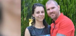 ПРЕД NOVA: Ски учителят от Троян, излекуван от коронавирус, разказва за болестта (ВИДЕО)