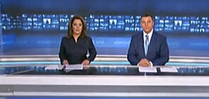 Новините на NOVA (29.03.2020 - централна емисия)