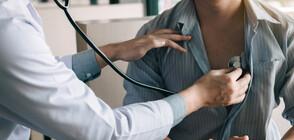 При кои предишни заболявания коронавирусът е особено опасен?