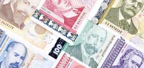 БСП ще решат дали да подкрепят актуализацията на бюджета, когато я видят разписана