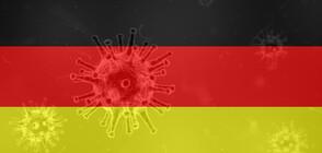 Броят на инфектираните в Германия мина 60 хиляди души