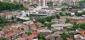 Над 120 сигнала в Ловешко за нарушения на мерките срещу коронавируса