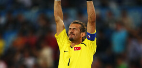 Футболна легенда е в критично състояние заради COVID - 19