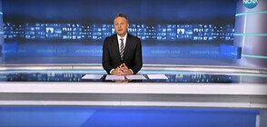 Новините на NOVA (31.03.2020 - следобедна)