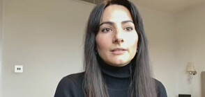 Как се справя един български предприемач в Лондон по време на криза?