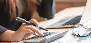 БНБ ще поиска от банките мораториум върху кредитите до края на седмицата
