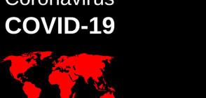 Нови 63 жертви с коронавирус в Турция