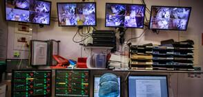Франция отчете най-високия брой смъртни случаи от COVID-19 от началото на пандемията