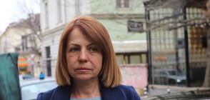 Фандъкова: Готов е първият пакет от мерки в помощ на малкия бизнес