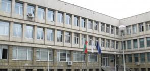Изписаха докторката, лекувана от коронавирус в болницата във Велико Търново