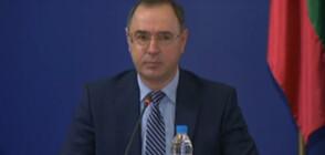 Шефът на Инфекциозната клиника във ВМА – за симптомите и лечението на коронавируса (ВИДЕО)