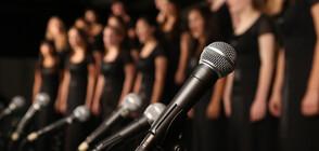 Хорово изпълнение на американски ученици трогна света (ВИДЕО)