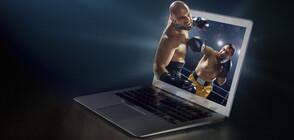 Световните боксови супер серии преминаха във виртуален режим