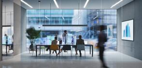 Работодателите искат промени в Закона за извънредното положение
