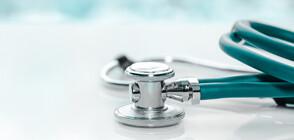 МЕЖДУ ЖИВОТА И СМЪРТТА: Разказ на лекарка доброволка в италианска болница (ВИДЕО)