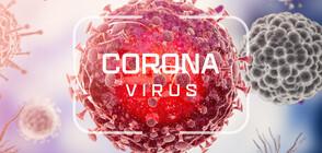 Израел включва военното си разузнаване във войната срещу коронавируса