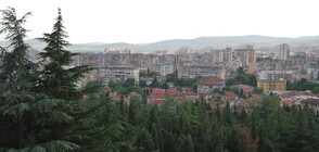 Отменят вечерния час в Стара Загора