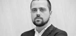 Чавдар Платиканов: Сега е моментът да внедрите e-commerce решения от ново поколение