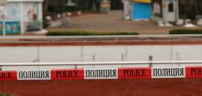 Забраниха достъпа до парковете в София и на собственици на кучета (ВИДЕО)