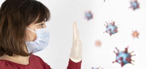 Скопие въвежда по-строги мерки срещу пандемията