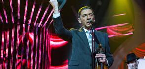 """Ленард Коен донесе победа на Димитър Маринов в """"Като две капки вода"""""""