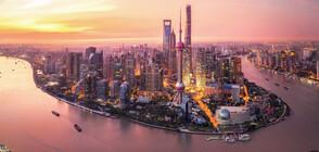 ОТ ПЪРВО ЛИЦЕ: Мерките срещу COVID-19 в Китай