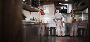 Програмисти помагат на рестораньори по време на извънредното положение