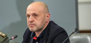 Дончев: България би имала достъп до 692 милиона еврофинансиране