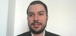 Икономист: Германия извади късмет относно коронавируса