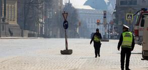 """""""Тренд"""": 73% от българите одобряват мерките, въведени при извънредното положение"""