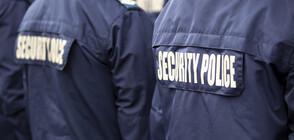 СЛЕД МАСОВО ТЕСТВАНЕ: Само двама полицаи са заразени с коронавирус у нас