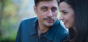 """Христо и Борис застават един срещу друг в предстоящия епизод на """"Откраднат живот: Системата"""""""