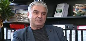ВСС се е отказал от експерти от ТУ - София за софтуера за делата