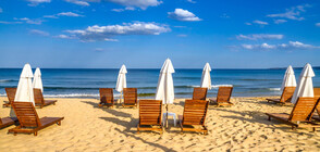 Д-р Кунчев: Не отменяйте резервациите си за море