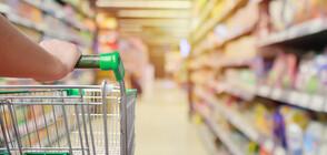 Производители и търговци обсъждат идеята за повече български продукти в магазините