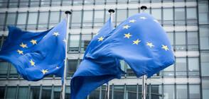 Коронавирусът отложи срещата на върха ЕС-Западни Балкани