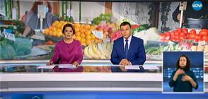 Новините на NOVA (08.04.2020 - централна)