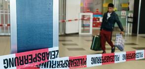 Сезонни работници от Източна Европа започнаха да пристигат в Германия
